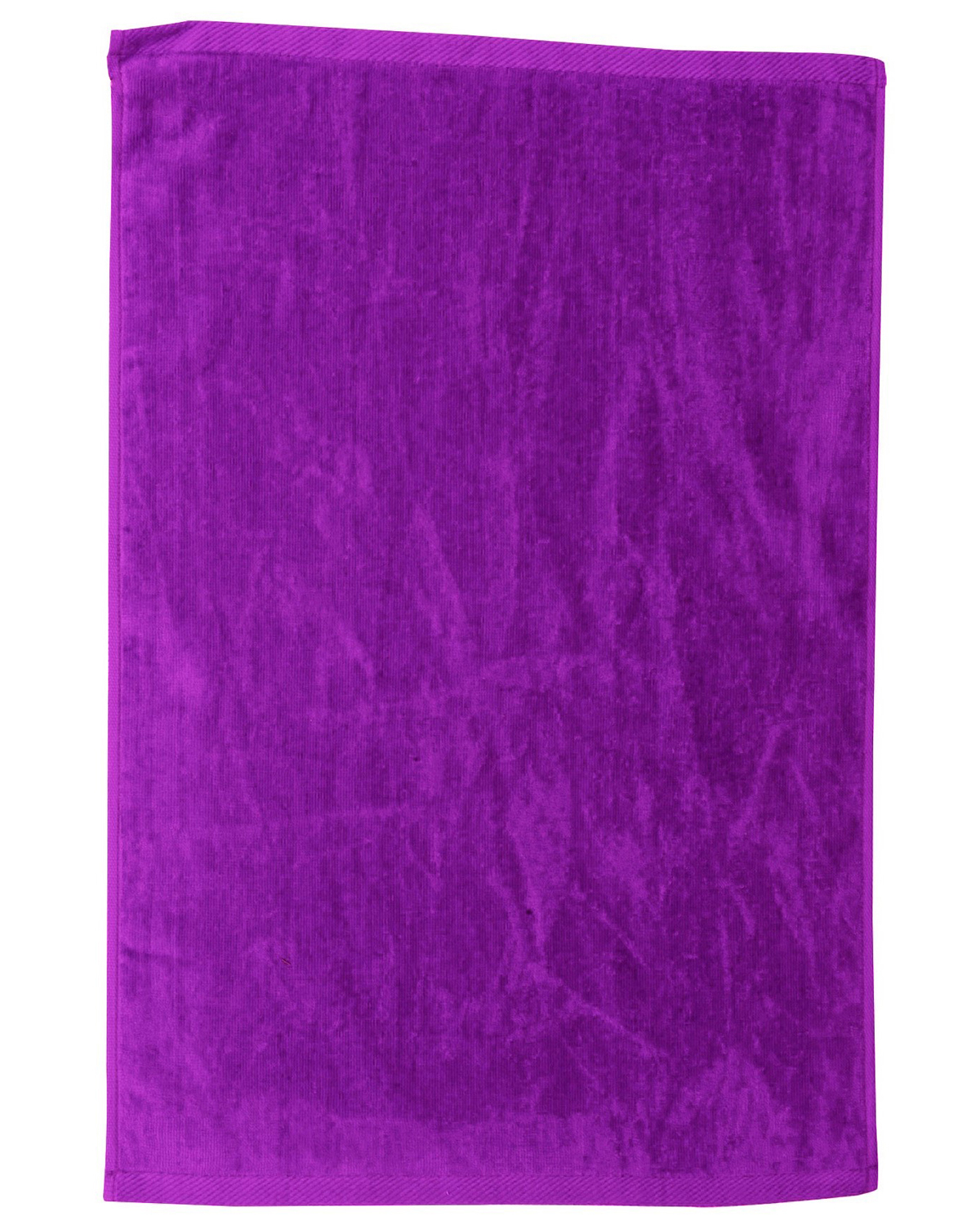 TRU35 Platinum Collection Sport Towel