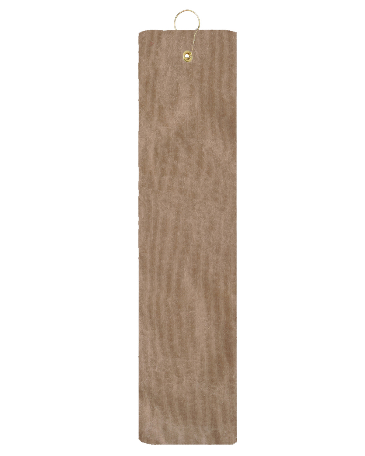 TRU35TF Platinum Collection Golf Towel