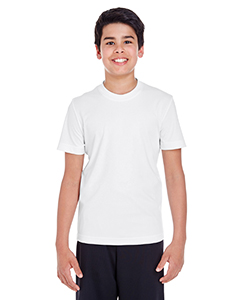 TT11Y Youth Zone Performance T-Shirt