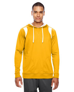 TT30 Men's Elite Performance Hoodie
