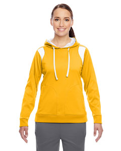 TT30W Ladies' Elite Performance Hoodie