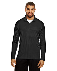 TT31 Zone Performance Quarter-Zip