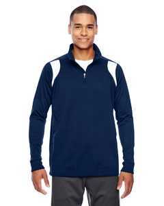 TT32 Men's Elite Performance Quarter-Zip
