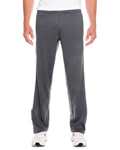 TT44 Men's Elite Performance Fleece Pant