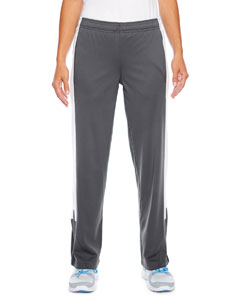 TT44W Ladies' Elite Performance Fleece Pant