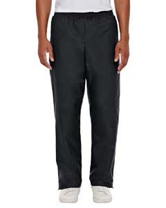 TT48 Men's Conquest Athletic Woven Pant