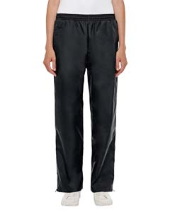 TT48W Ladies' Conquest Athletic Woven Pant
