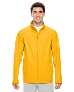 TT80 Men's Leader Soft Shell Jacket