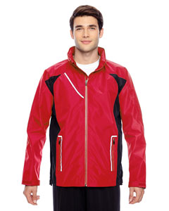 TT86 Men's Dominator Waterproof Jacket