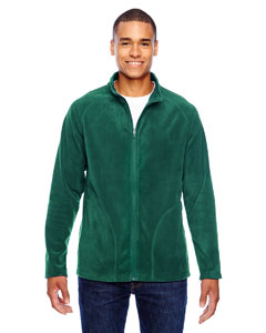 TT90 Men's Campus Microfleece Jacket