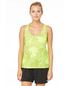 Blank All Sport Apparel - Style W2079