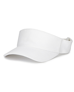 Y8110 Adult Cool & Dry Visor
